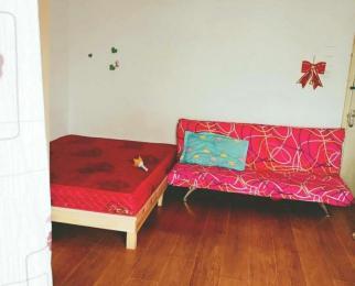 (个人)新华文景苑3室0厅2卫35平米精装合租 无中介