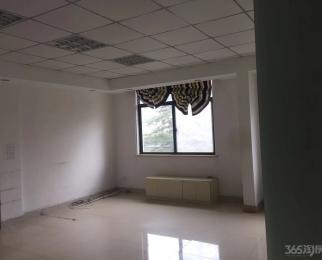 明故宫北  后宰门西村95号  南京科技金融园