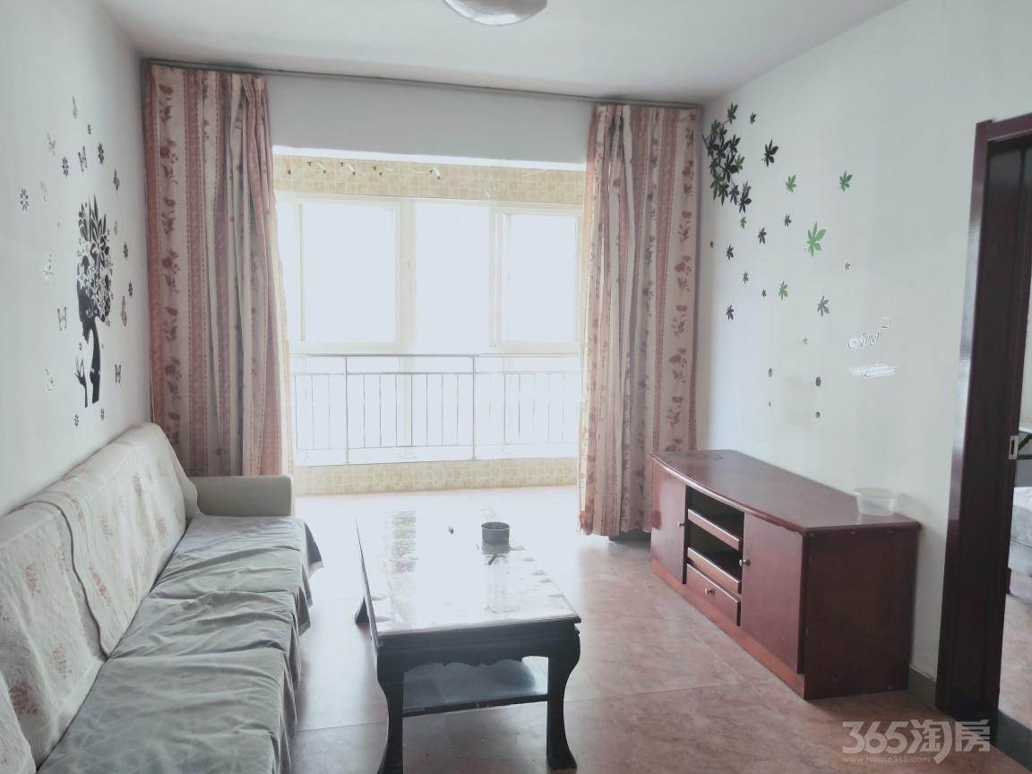 海�Z台北湾1室1厅1卫50平米整租精装
