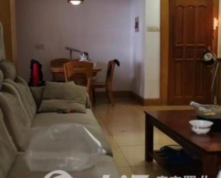 《黄山园精装三室+3台空调》《一职高学校附近、拎包