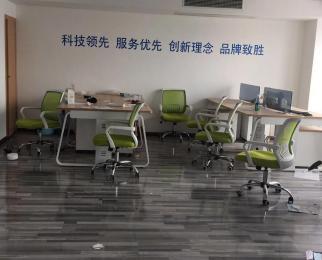 成交送Ipx 鼓楼苏宁银河国际广场 甲级纯写 含税