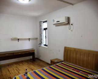 南京大学云南路地铁口五条巷西桥好房出租 两室一厅 拎包