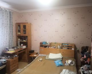 北苑一村 优质房源 两室一厅 不占学 得房率高
