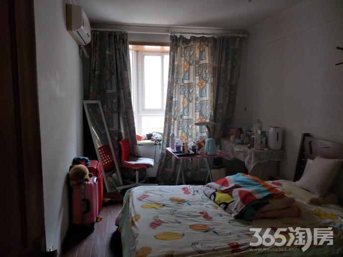【整租】叠彩丽庭3室1厅