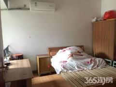 龙海骏景2室2厅1卫88�O整租精装