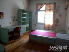 师大凤凰山4/4中装全设80平米2室2厅1200/月