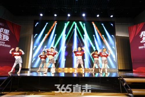 013A0599_副本.jpg