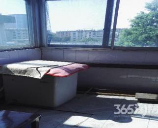 仙居苑3室2厅110�O精装拎包入住