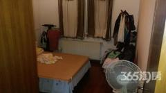 恒盛嘉园2室1厅1卫67平方产权房精装