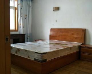 蓓蕾村2室1厅1卫60平米整租精装