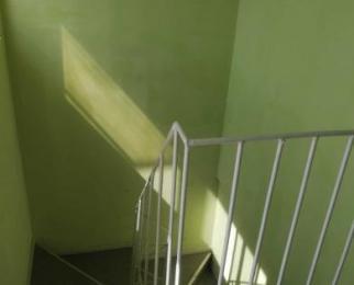个人实图出租天印大道地铁站恒安嘉园嘉园精装单室套