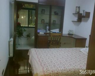 南湖 蓓蕾村 精装两房 双南 采光好 楼层低 房屋整洁 看房