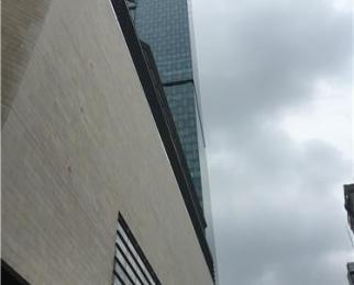 德基广场二期豪华装修 小户型 办事处 市中心 5A级