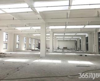 个人房源 雨润产业园地铁口 智能化产业办公园区 5.2米层