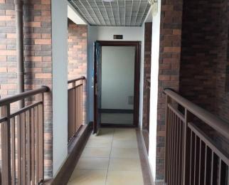 南北通透独立天井交通便利2室2厅1卫95�O整租简装