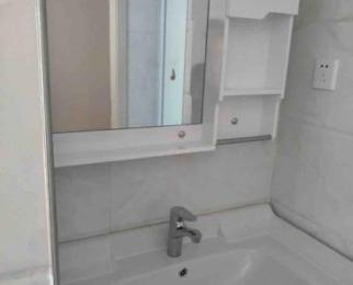 东方龙城木兰苑3室2厅1卫94平米整租精装