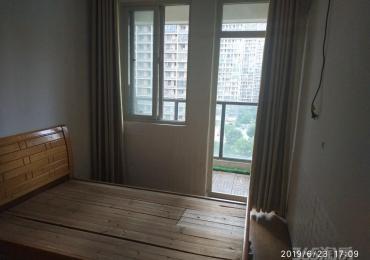【整租】仙林悦城3室2厅
