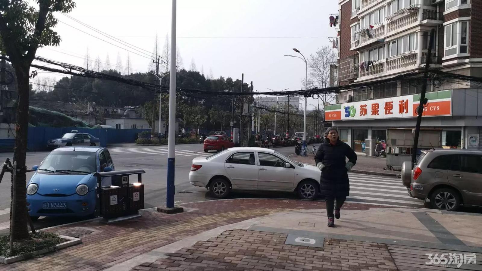 镜湖区+住宅底商+低房租+百蕊+东方海伦堡+东方龙城