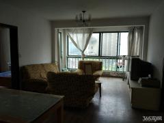 叙丰家园新出三房 两房朝南双阳台 东边全明户型 有钥匙随时看