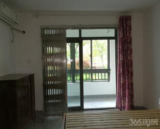 伟星金域蓝湾2室2厅1卫30平米合租简装