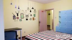 阿尔卡迪亚曾经的梦 想如今的好房单间出租 设施齐全拎包
