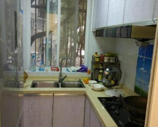 曹张新村2室精装修扬名小学直升江南中学2楼生活配套设施齐全