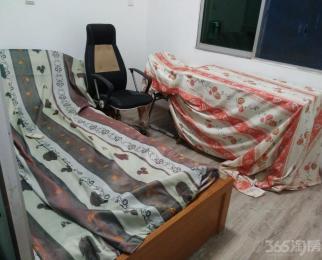 大厂南化九村3室1厅1卫63平米精装整租