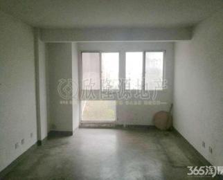 松韵园 超低单价 经典俩房南北通透采光充足视野好 看房方便