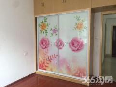 玫瑰园 精装两室 看房...