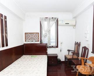 明发滨江新城三期3室1厅2卫20平米合租精装