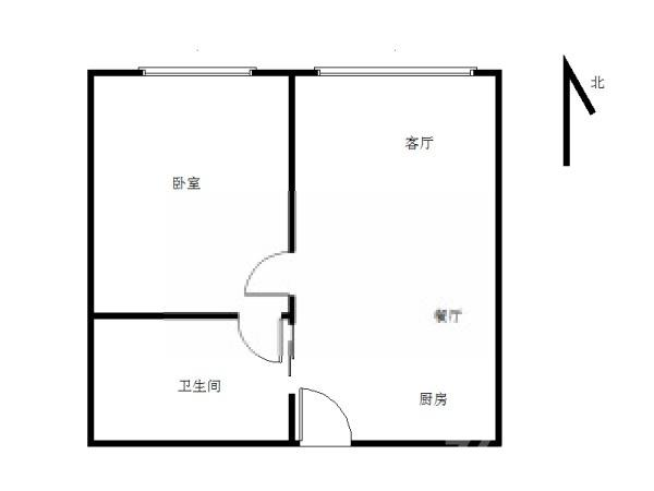 星湖公馆 月亮湾3号精装湖景房出租 看房随时地铁就在家门口