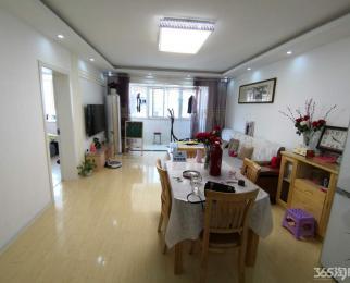 殷巷新寓 精装修3房 家电齐全 拎包入住 可做员工宿 舍 整