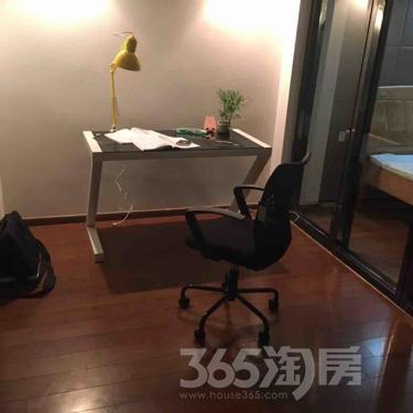 碧桂园凤凰城2室2厅1卫67.8平米中装