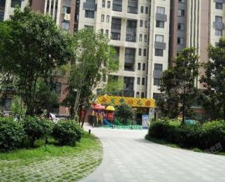 七里香榭3室2厅1卫102平米整租简装