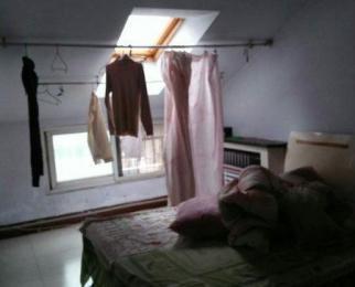 滨海胜利花苑2室1厅1卫67平米2005年产权房中装