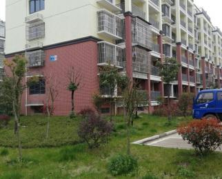 垠领城市街区2室,低密度花园洋房,学区房,2017年新房