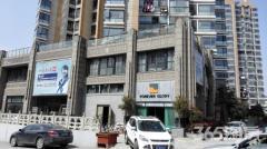 河西双学区湘江路长江之家商铺900�O精装可分割出租教育培训