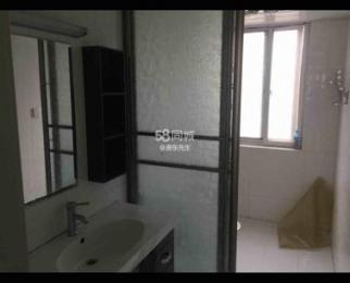 名流国际小区3室2厅2卫122平米中装