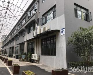 明故宫南工院金蝶科技园323�O大开间可注册