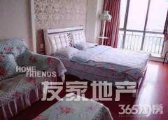 万达广场 镜湖中心 单身公寓 急售 业主换房 投资首选