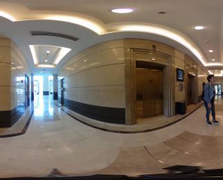 大行宫地铁口 新世纪广场A座 长发中心旁