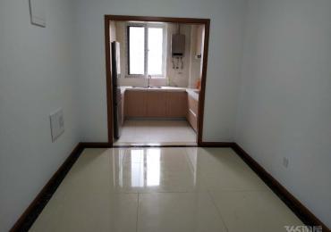 【整租】泰达青筑3室2厅