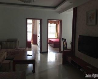 家天下旁,昊博园,精装两室出售,价格低