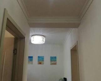 诚租中山东路526号2室1厅1卫60平米精装整租