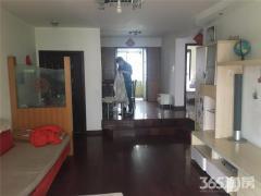 幸福筑家 光华路 清新家园 精装两室两厅 价格可谈 装修好