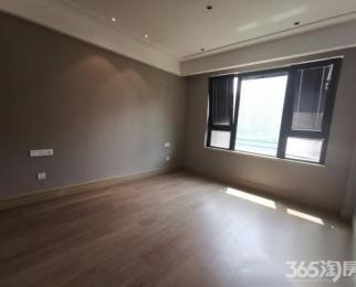 保利天悦4室2厅2卫113平米整租精装