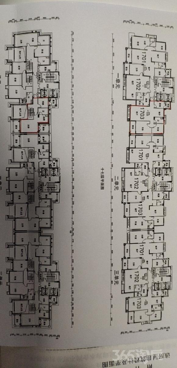 滁州碧桂园欧洲城5室2厅2卫190平米2014年产权房精装