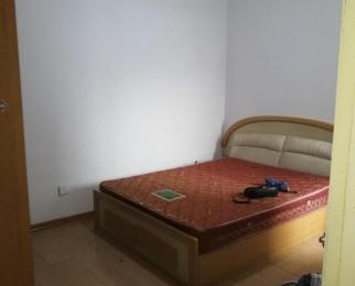 中海凯旋门3室2厅1卫16平米合租精装