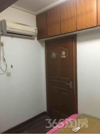 汇丰一村2室1厅1卫20平米合租中装