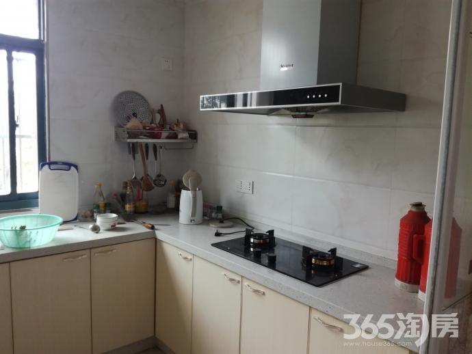 谷里街道张溪社区农村房屋3室2厅1卫110㎡整租精装
